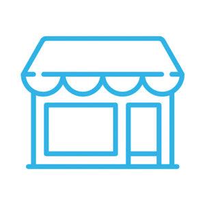 si-ba attrezzature per negozi alimentari e ristoranti