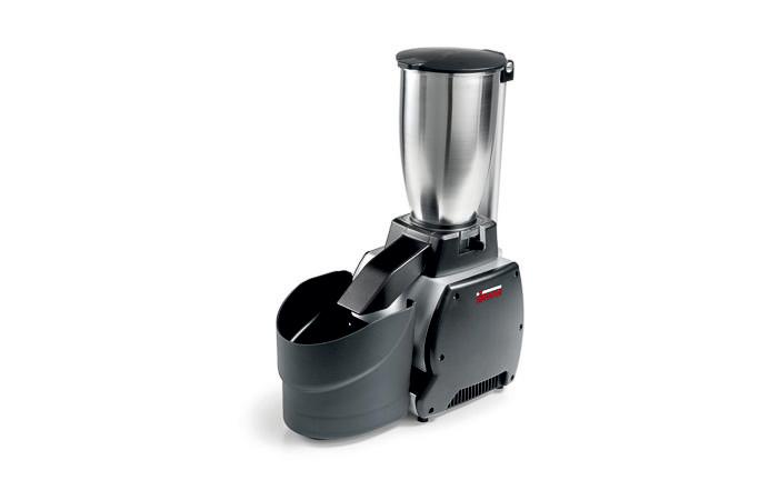 si-ba attrezzature per negozi alimentari e ristoranti ghiaccio