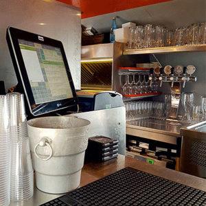 si-ba home bar ristoranti