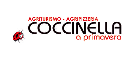 si-ba home logo agriturismo agripizzeria coccinella