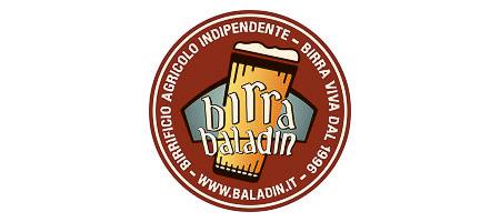 si-ba home logo birra baladin