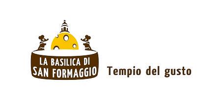 si-ba home logo la basilica di san formaggio
