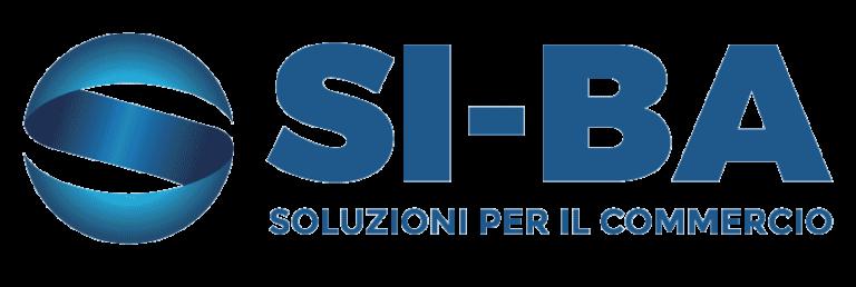 si-ba logo