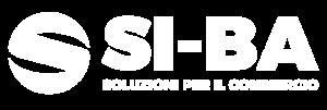 si-ba logo footer