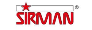 si-ba logo sirman