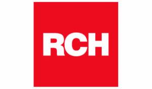 si-ba registratori di cassa logo rch