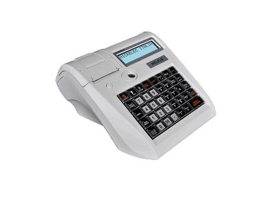 si-ba registratori di cassa prodotti 1