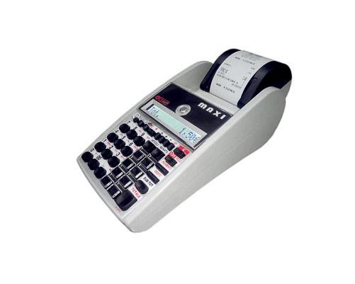 si-ba registratori di cassa prodotti 4