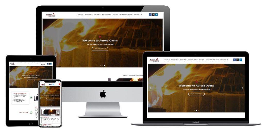 si-ba siti web 5