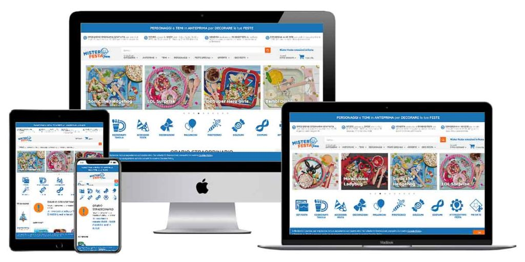 si-ba sito web 2