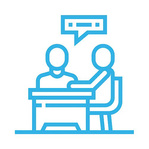 si-ba soluzioni gestionali consulenza