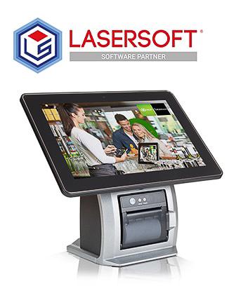 si-ba soluzioni gestionali lasersoft