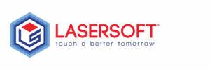 si-ba soluzioni gestionali logo lasersoft