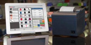 si-ba soluzioni gestionali retail